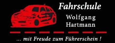 Fahrschule-Hartmann